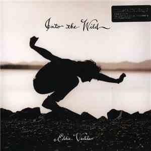 Eddie Vedder - Into The Wild download free