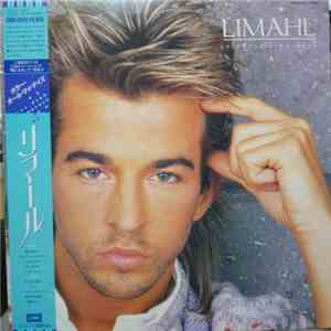 Limahl - Colour All My Days download free