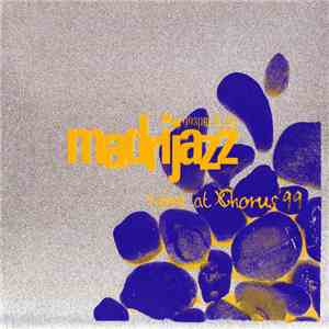 Madrijazz - Live At Chorus 99 download free