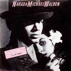 Narada Michael Walden - Reach Out download free