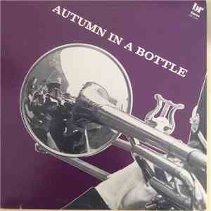 "Northwestern University ""Wildcat"" Marching Band - Autumn in a Bottle download free"