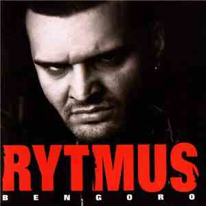 Rytmus - Bengoro download free